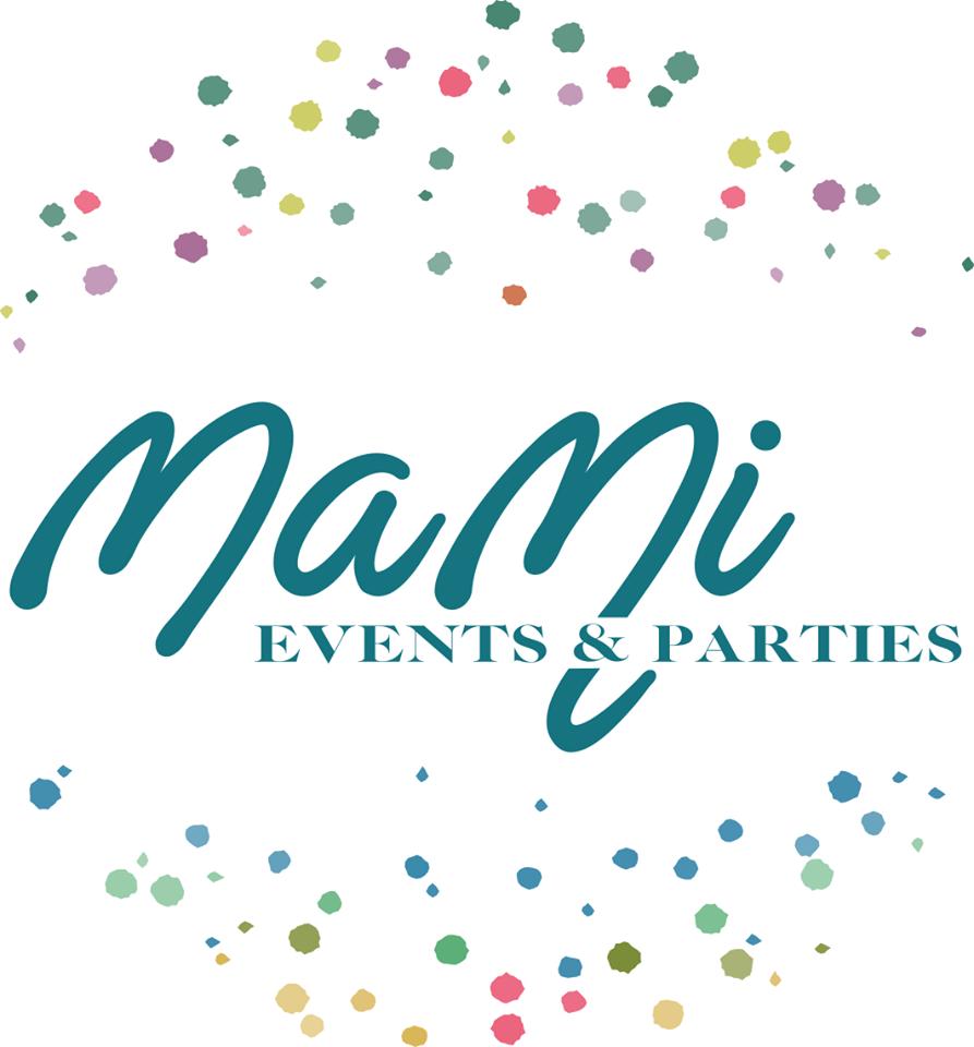 Cerimonie, eventi e feste a tema